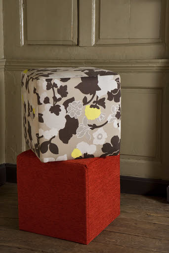The Cube by Furniture Divas